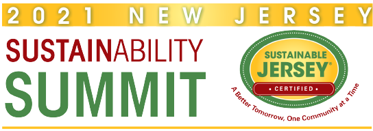 Join us as we kick off the 2021 NJ Sustainability Summit with an overview of Sustainable Jersey's strategic priorities and new program components, including new actions, certification tiers, training and networking opportunities, and technical assistance a